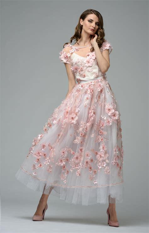 Brautkleider Abendkleider designer abendkleider berlin cocktailkleider brautkleider