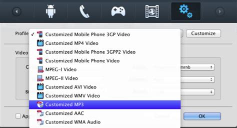 audio format for itunes anddev org view topic how to extract audio track from
