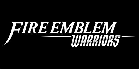 Original Paling Murah Nintendo Switch Emblem Warriors emblem warriors announced for nintendo switch rpg site