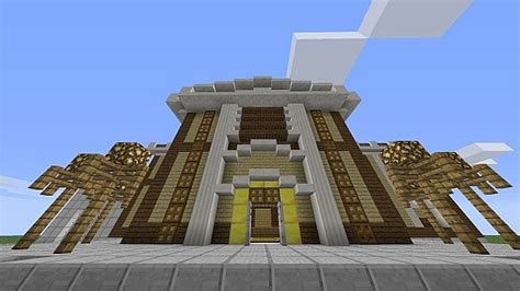 big bank challenge payday 2 the big bank minecraft project