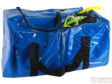 dive gear bags buy dive gear bag at marine deals co nz