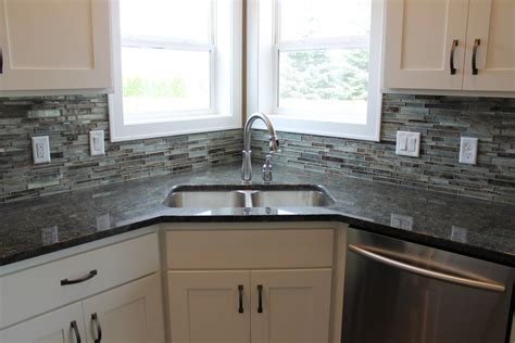 Rona Kitchen Design by The Meyer S Two Story Custom Build A Vision Two Years In