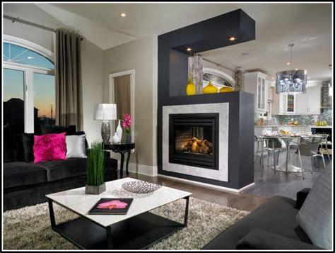 raumteiler wohnzimmer raumteiler k che wohnzimmer - Raumteiler K Che