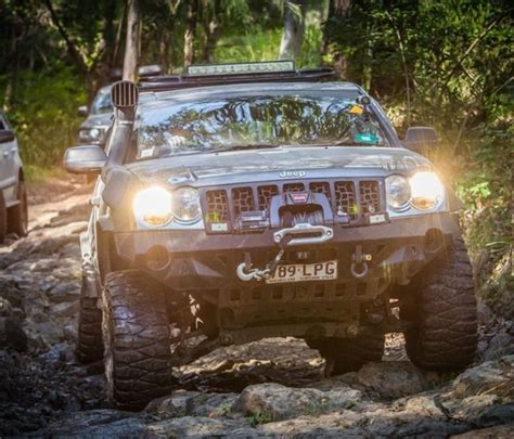 monster jeep grand 27 best jeep wk images on pinterest jeep stuff jeep wk