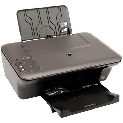 reset imprimante hp deskjet 1050 صورة من جانب طابعة اتش بى ديسك جت 1050a المرسال