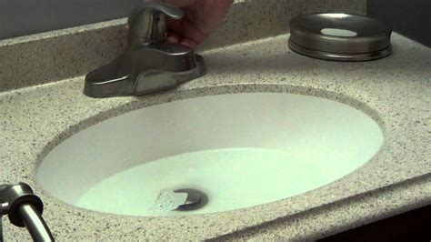 Clogged Bathroom Sink by Bathroom Sink Dreamy Person Best Of How To Unclog A