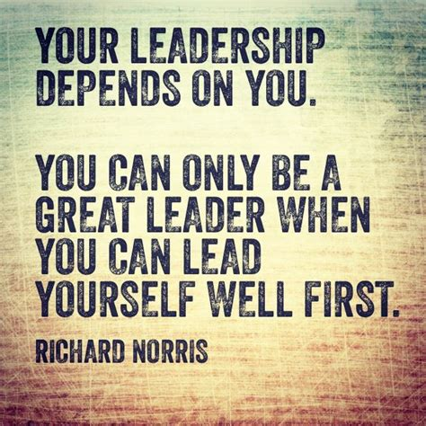 my best advice proven for effective leadership books 27 best images about leadership quotes on