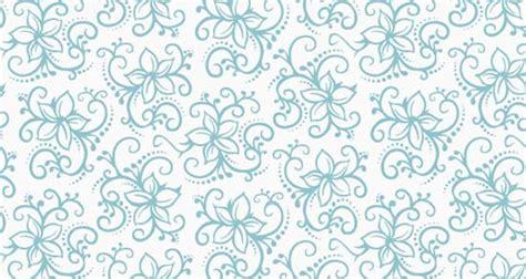 beautiful pattern texture texture design home design