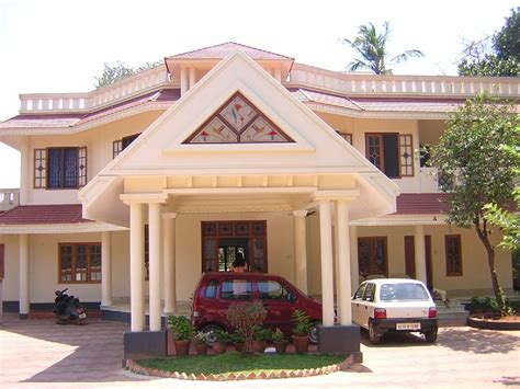 another lovely house from kannur india travel forum