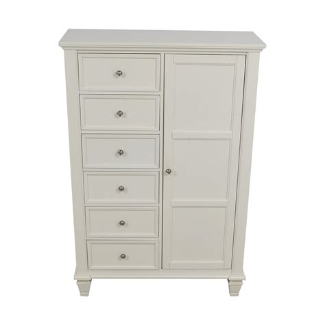 white armoire with drawers wardrobes armoires used wardrobes armoires for sale