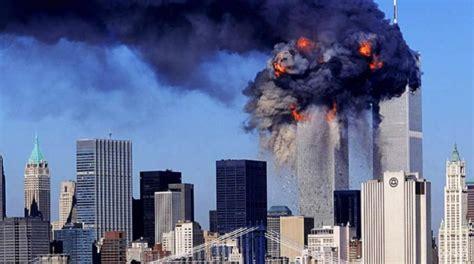 imagenes terrorificas de las torres gemelas el v 237 deo viral de las torres gemelas 15 a 241 os despu 233 s del