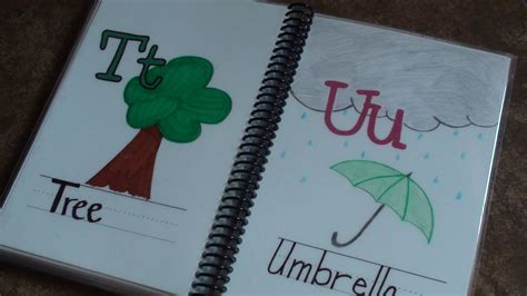 Letter Book Free turkey baby alphabet books airplanes
