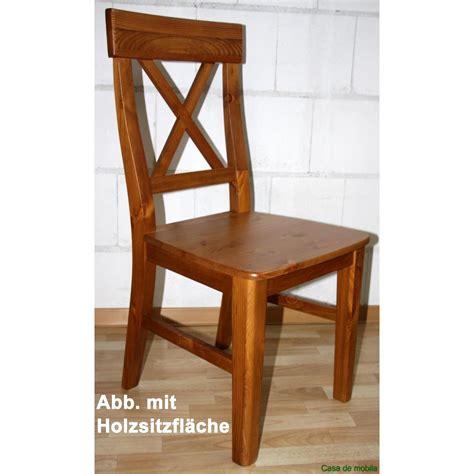 küchenstuhl bequem holzstuhl polstern bestseller shop f 252 r m 246 bel und