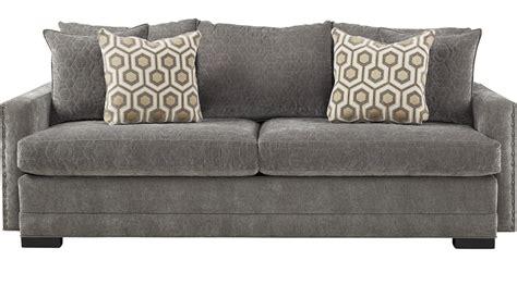 granite sofa 698 00 montecito granite sofa classic contemporary