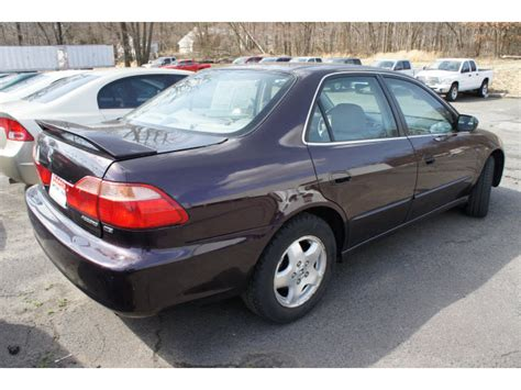 1998 honda accord purple 301 moved permanently