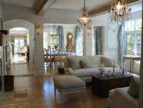 Family Room Chandelier 7 Ideas For Using Chandeliers In The House