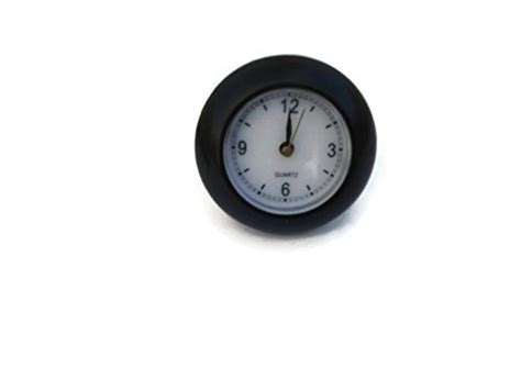 plug in night light clock clock night light black plug in soft white led safety