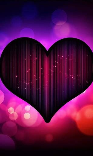 love themes hd images download love themes wallpapers hd for android appszoom