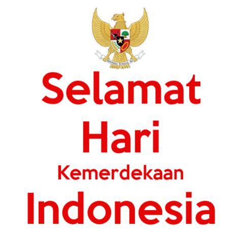 peringatan hari kemerdekaan indonesia ke 69 2014 disini aja tempatnya