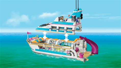 lego friends boat uk random thoughts page 30