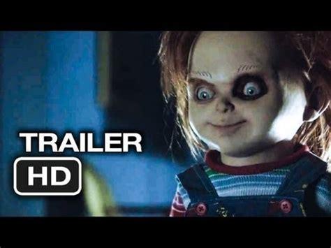 pelicula trailer curse of chucky mu 241 eco diab 243 lico 6 trailer subtitlado en