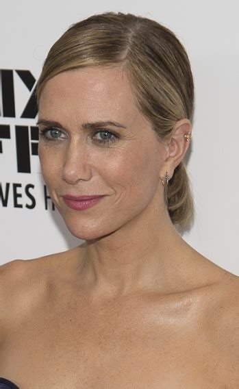 kristen wiig new hairstyles and haircuts daily hairstyles new hairstyles kristen wiig formal updo sophisticated