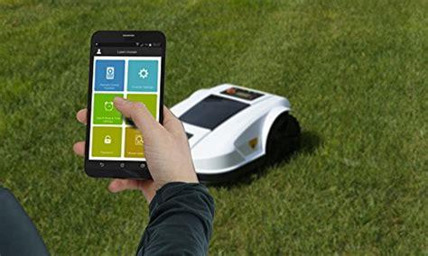 robot da giardino prezzi robot tosaerba rasaerba tagliaerba prezzo utensili per