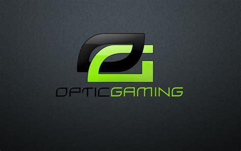 Optic Gaming optic gaming the green wall series debuts nov 3