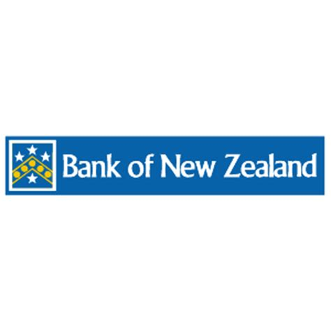 bank of new zealand history of all logos all bank of new zealand logos