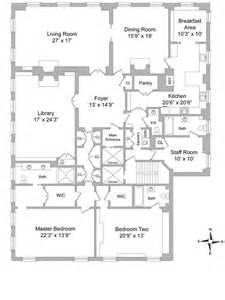 Mystery Shack Floor Plan 25 Sutton Pl 10 In Sutton Place Manhattan Streeteasy