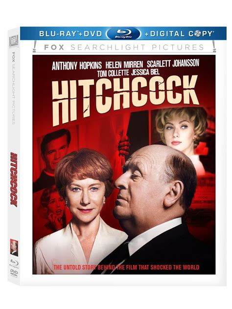film blu ray blu ray review quot hitchcock quot