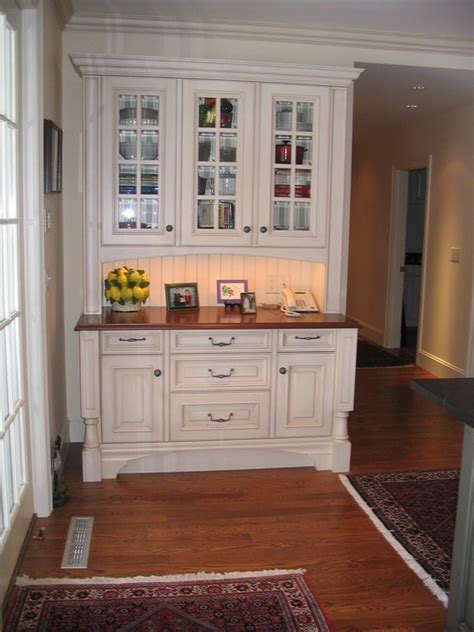 kitchen hutch decorating ideas 44 best hutch designs ideas images on hutch