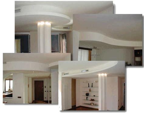cartongesso interni interni cartongesso il meglio design degli interni