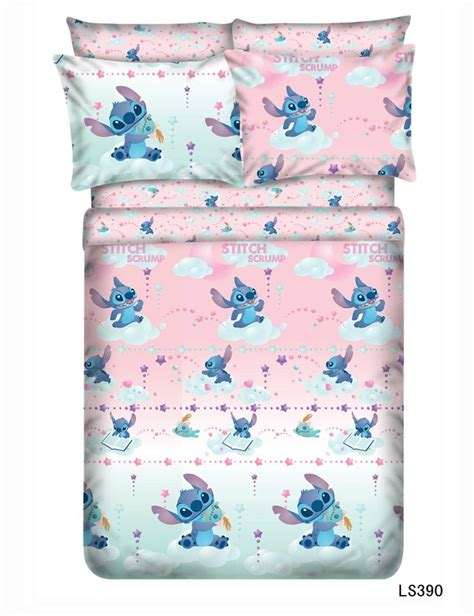 stitch bedding lilo and stitch bedroom set bedroom review design