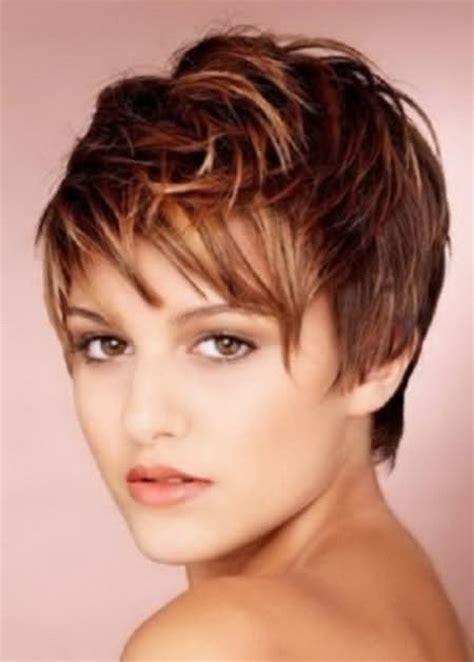 cortes de pelo para cabello corto moderno cortes de pelo moderno corto