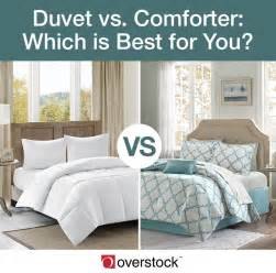 duvet and comforter difference 17 best images about bedroom on mattress