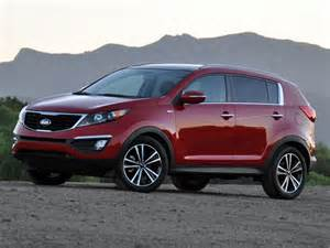 Kia Sportage Sx 2015 2015 2016 2017 Kia Sportage For Sale In Your Area