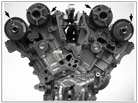 2004 Mazda 3 Problems by 04 Mazda 6 3 0 Vvt Actuator Problems Mazda 6 Forums