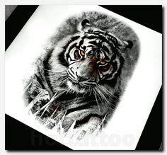 tattoo shop london open sunday r 233 sultat de recherche d images pour quot tiger tattoo