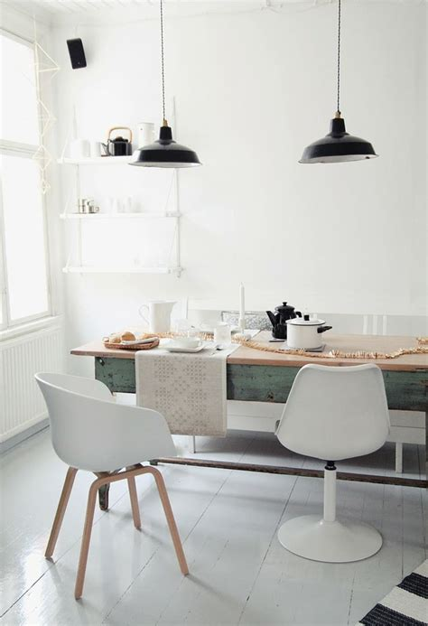 Kitchen Furniture Vancouver by Scandinavian Design Dinning Room Your No 1 Source Of
