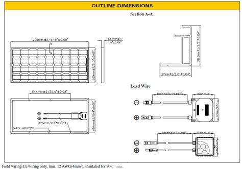 transistor jengkol sebagai solar cell outdoor solar power model type outdoor solar dc ups power system