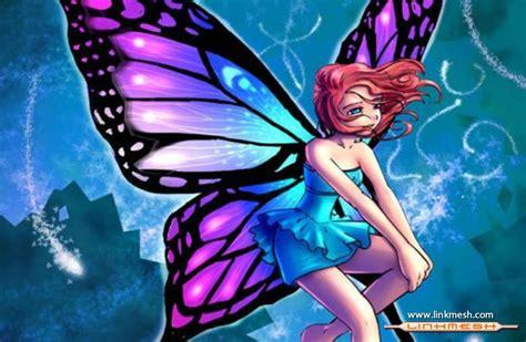 hadas imagenes de hadas dibujos y fotos de hadas hadas hada alas grandes