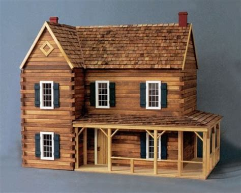 25 best ideas about log home decorating on pinterest log home designs log cabin houses and log cabin dollhouse kit best of best 25 cabin dollhouse