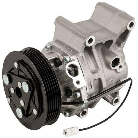 mazda ac compressor auto parts catalog mazda auto