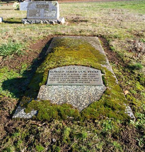 lincoln cemetery portland oregon providence cemetery scio oregon pioneer and