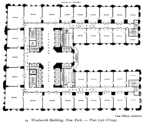 woolworth mansion floor plan woolworths floor plan meze blog