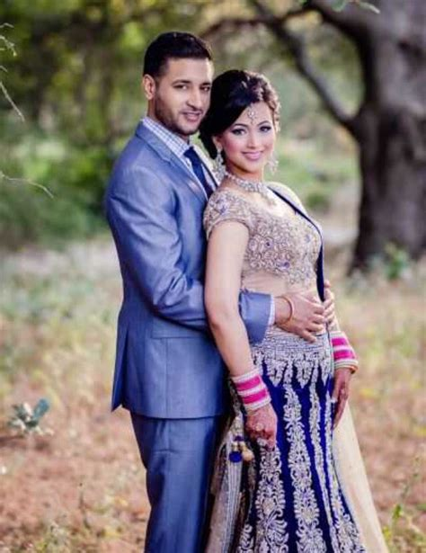 7 Gorgeous Couples by 17 Best Images About Beautiful South Asian Couples On