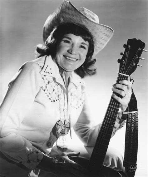 country music stars from the 40s 50s ehow patsy montana patsy montana pinterest montana