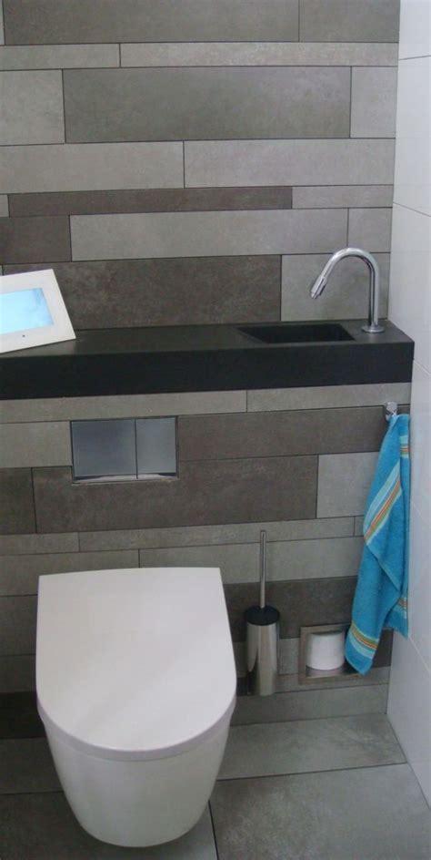 Toilet Met Losse Stortbak by 10x Ruimte Besparen In De Badkamer Door Janjaap