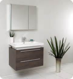 Floating Cabinets Bathroom Floating Bathroom Vanities Contemporary Bathroom Vanities And Sink Consoles New York By